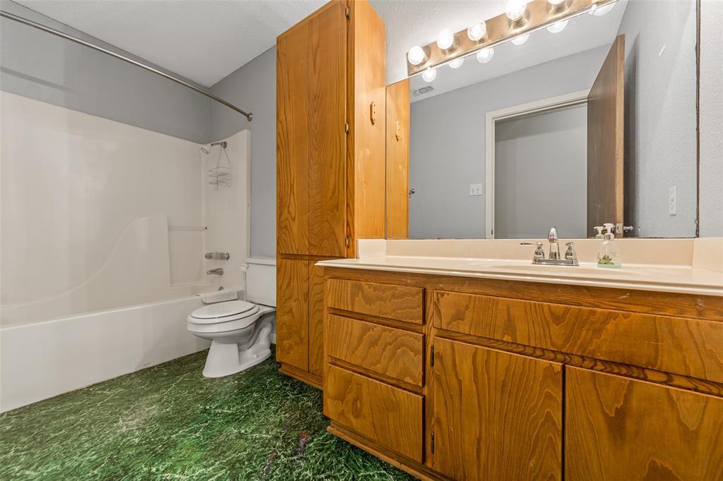 156 Cross Creek Lane, Denison, Texas 75021 - acquisto real estate best listing listing agent in texas shana acquisto rich person realtor