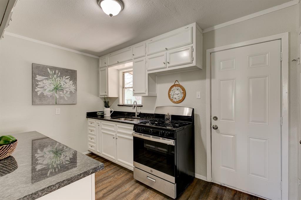 27 Donald Court, Hurst, Texas 76053 - acquisto real estate best luxury buyers agent in texas shana acquisto inheritance realtor