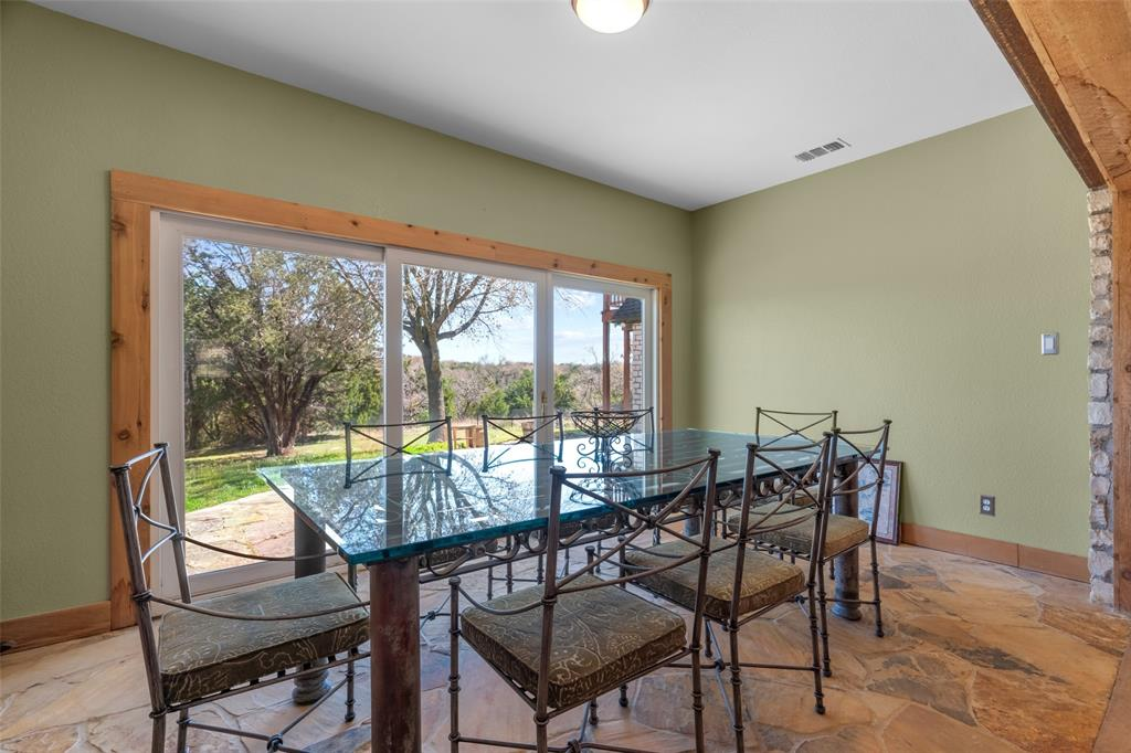1922 County Road 2021 Glen Rose, Texas 76043 - acquisto real estate best flower mound realtor jody daley lake highalands agent of the year