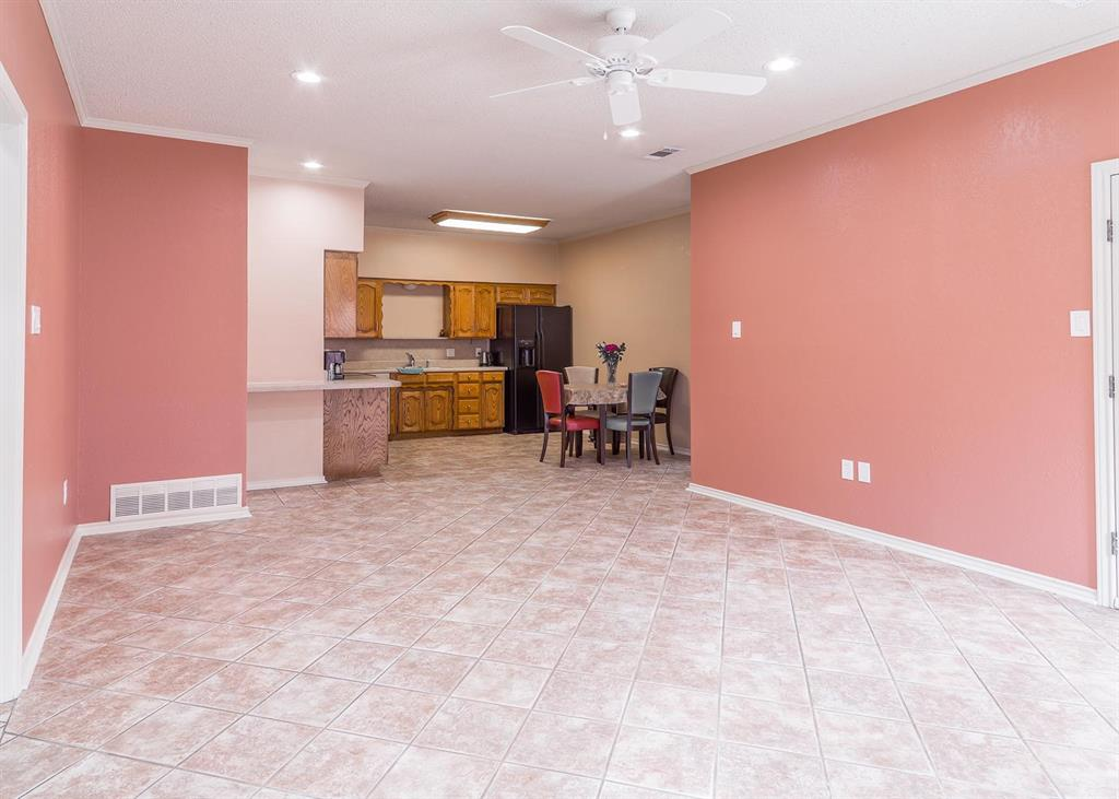 1910 Etain Road, Irving, Texas 75060 - acquisto real estate best the colony realtor linda miller the bridges real estate