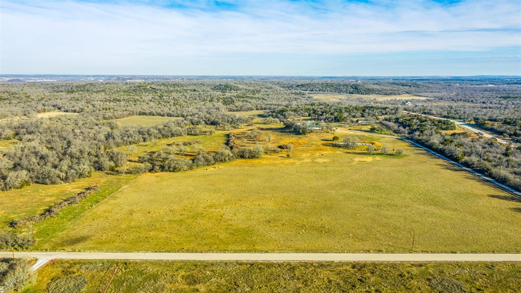 600 Wilson Bend Road, Millsap, Texas 76066 - acquisto real estate best flower mound realtor jody daley lake highalands agent of the year
