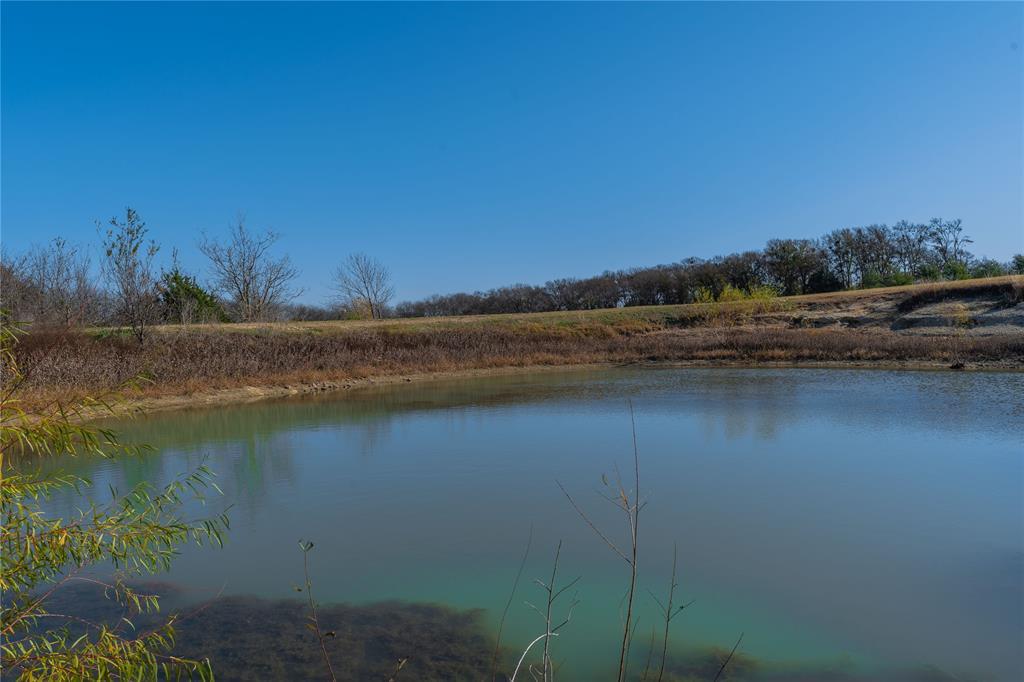 TBD Wendy  Lane, Lucas, Texas 75002 - acquisto real estate best prosper realtor susan cancemi windfarms realtor