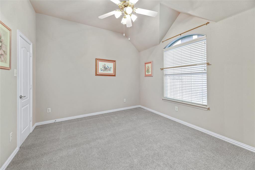 2117 Woodview Drive, Flower Mound, Texas 75028 - acquisto real estate best negotiating realtor linda miller declutter realtor