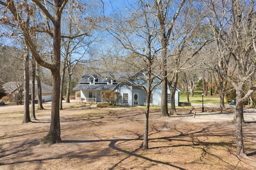 14222 Ridge Circle, Arp, Texas 75750 - acquisto real estate best luxury home specialist shana acquisto