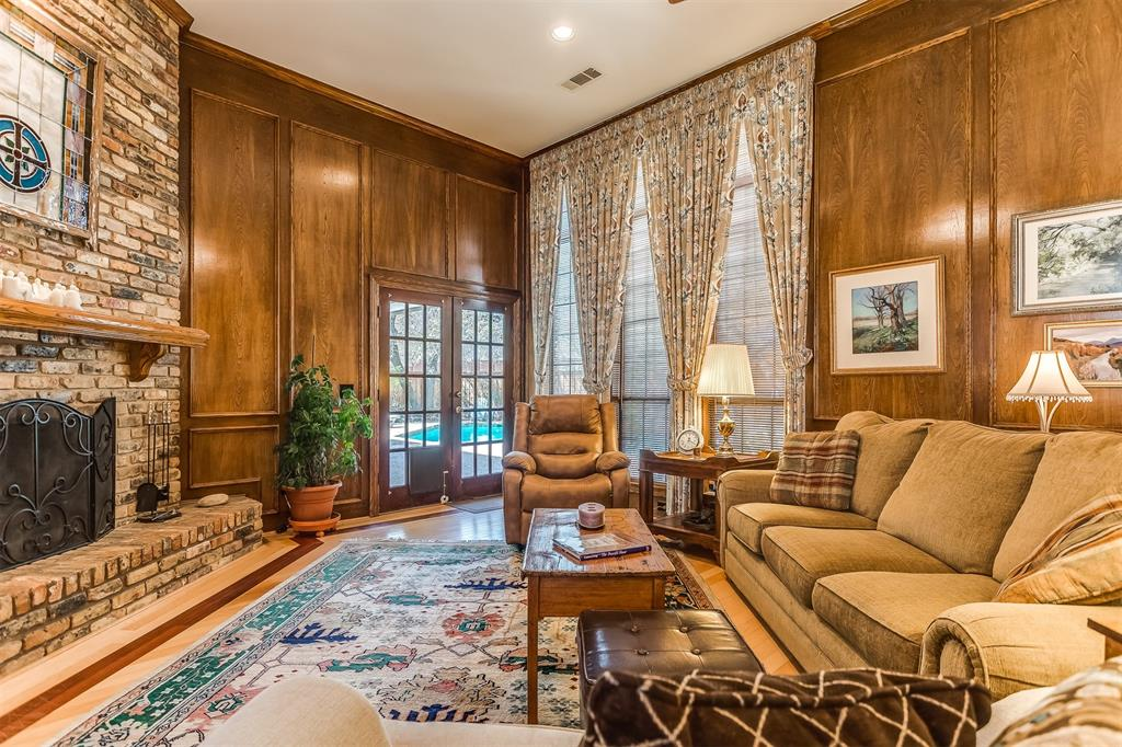 3533 Louis  Drive, Plano, Texas 75023 - acquisto real estate best real estate company in frisco texas real estate showings