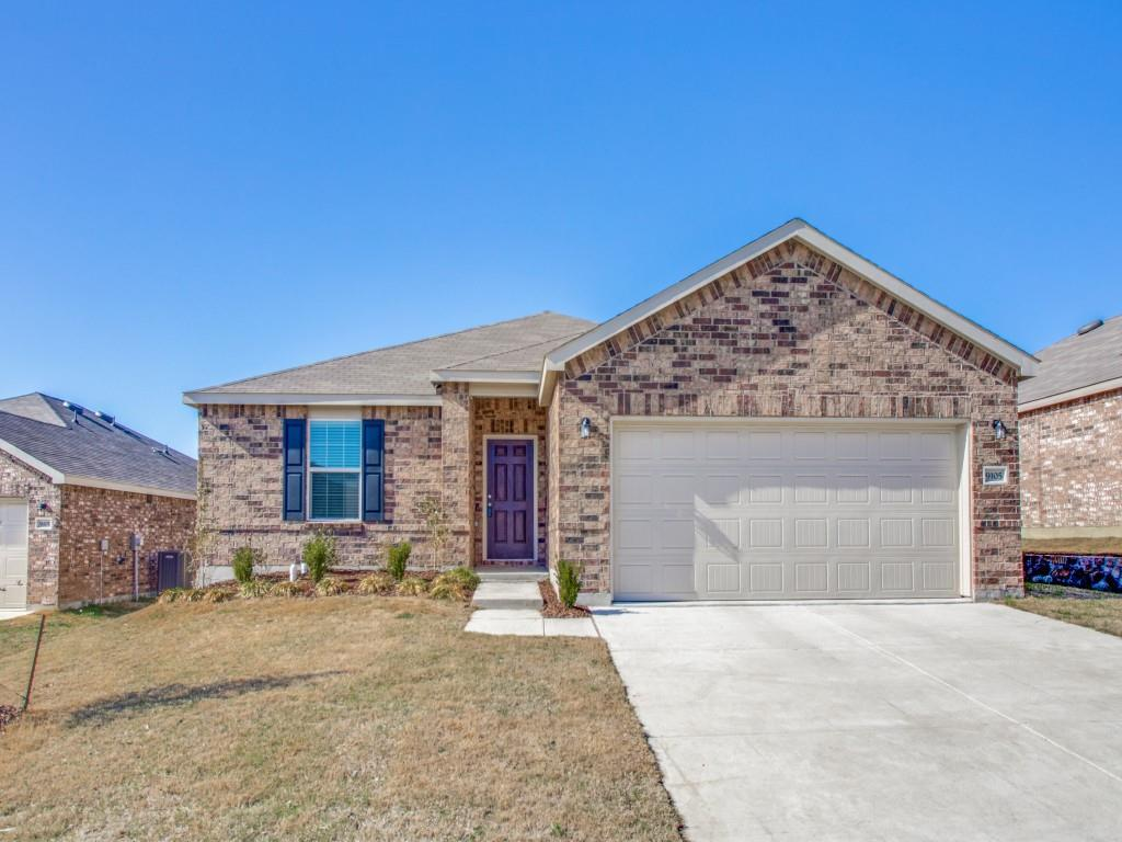 9105 Settlers Peak Road, Fort Worth, Texas 76179 - Acquisto Real Estate best plano realtor mike Shepherd home owners association expert