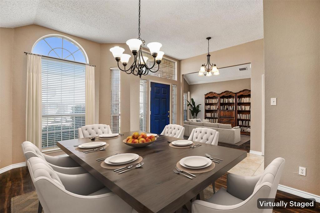 2417 Bent Brook Drive, Mesquite, Texas 75181 - acquisto real estate best prosper realtor susan cancemi windfarms realtor