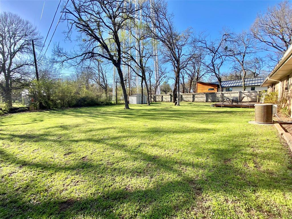 909 Shady Oaks  Drive, Bridgeport, Texas 76426 - acquisto real estate best style realtor kim miller best real estate reviews dfw
