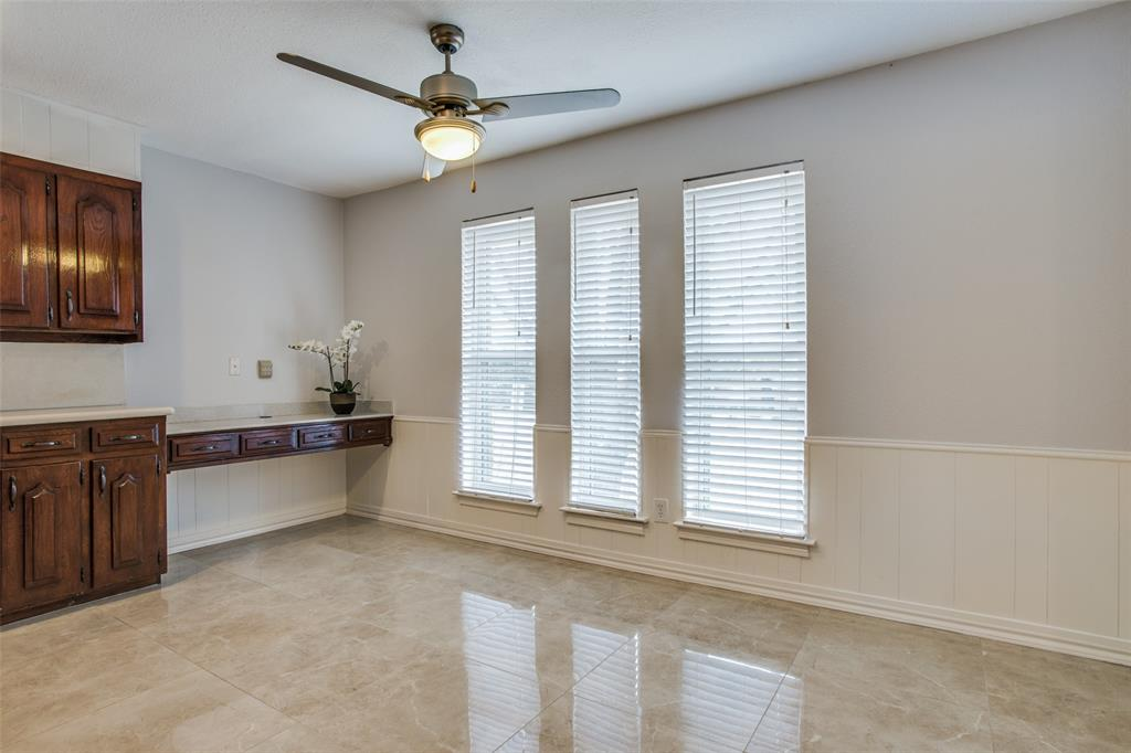 762 Valley Parkway, Lewisville, Texas 75077 - acquisto real estate best luxury buyers agent in texas shana acquisto inheritance realtor