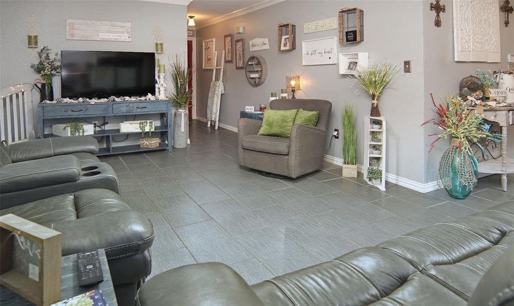 506 Pearl Street, Keller, Texas 76248 - acquisto real estate best new home sales realtor linda miller executor real estate