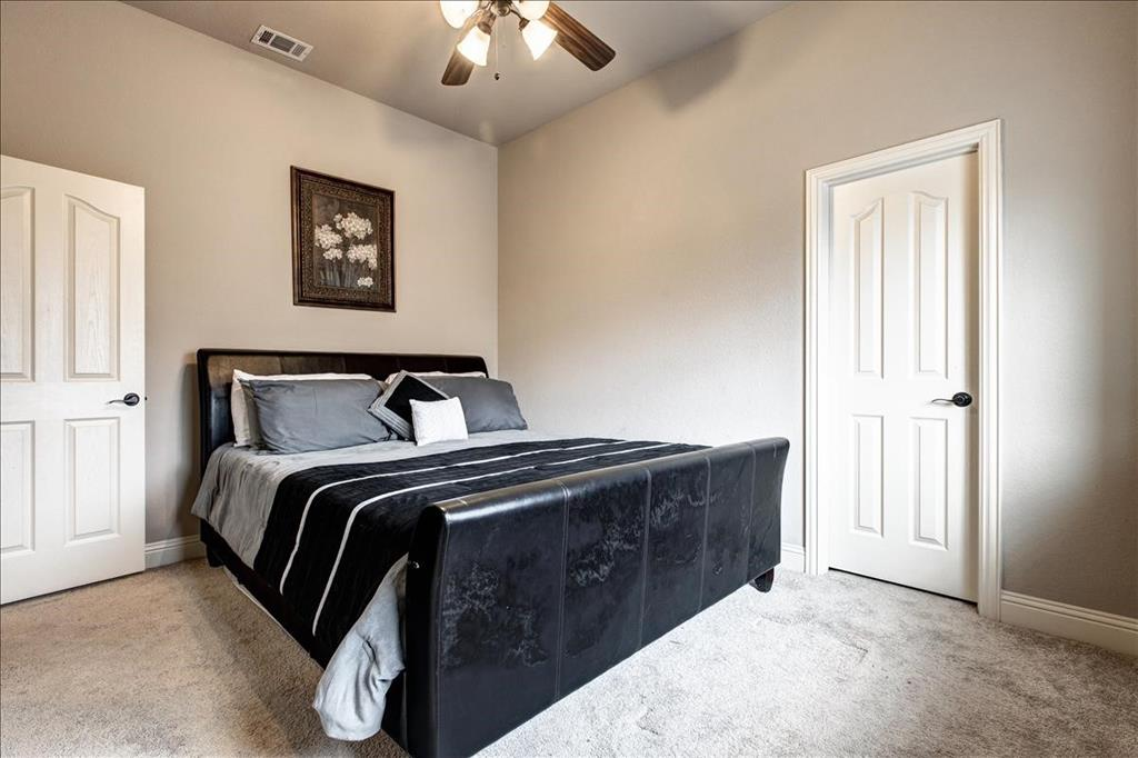 5820 Park View  Drive, Midlothian, Texas 76065 - acquisto real estate best new home sales realtor linda miller executor real estate
