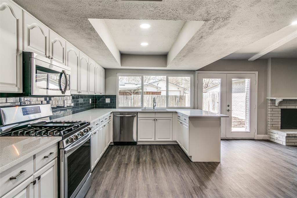 6203 Rainier Road, Plano, Texas 75023 - acquisto real estate best style realtor kim miller best real estate reviews dfw