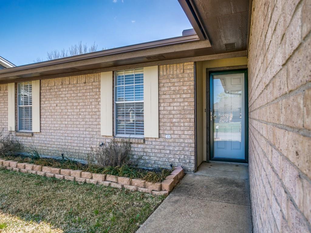 6476 High Lawn Terrace, Watauga, Texas 76148 - acquisto real estate best celina realtor logan lawrence best dressed realtor