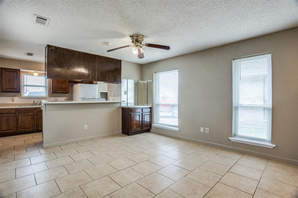 2844 Edd Road, Dallas, Texas 75253 - acquisto real estate best style realtor kim miller best real estate reviews dfw
