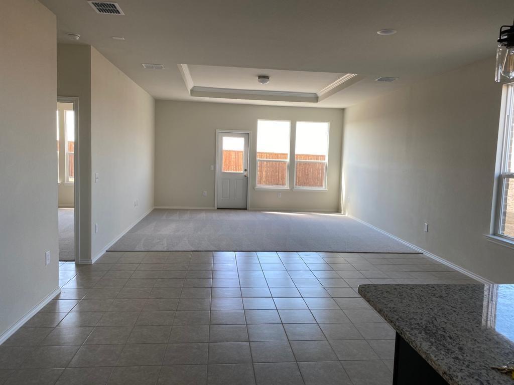 2913 Brisco Way, Aubrey, Texas 76227 - acquisto real estate best luxury buyers agent in texas shana acquisto inheritance realtor