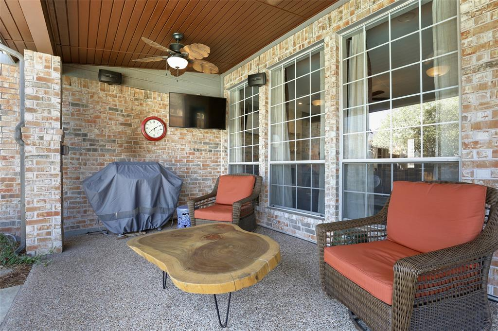 1508 Capital Drive, Allen, Texas 75013 - acquisto real estate best plano real estate agent mike shepherd