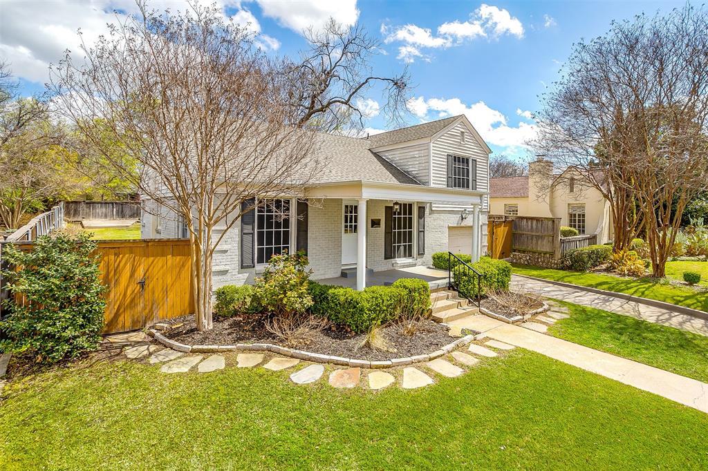 2939 6th Avenue, Fort Worth, Texas 76110 - Acquisto Real Estate best mckinney realtor hannah ewing stonebridge ranch expert