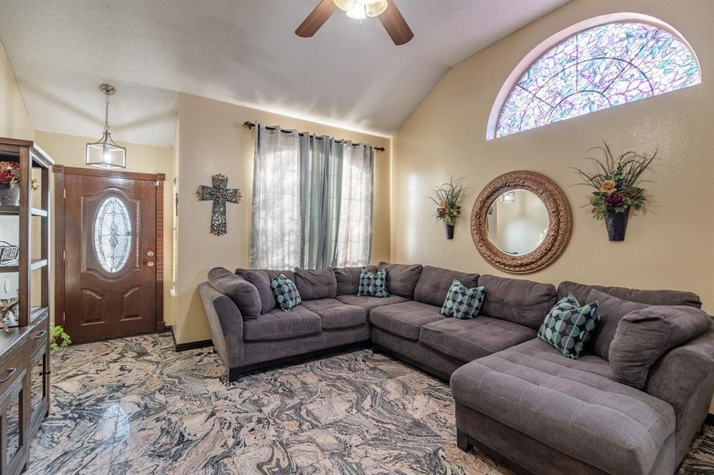3314 Wilmington  Drive, Grand Prairie, Texas 75052 - acquisto real estate nicest realtor in america shana acquisto