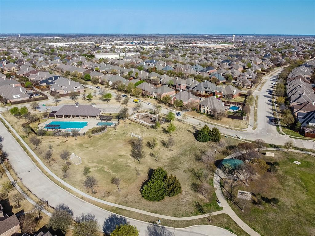 1567 San Andres Drive, Frisco, Texas 75033 - acquisto real estate best looking realtor in america shana acquisto