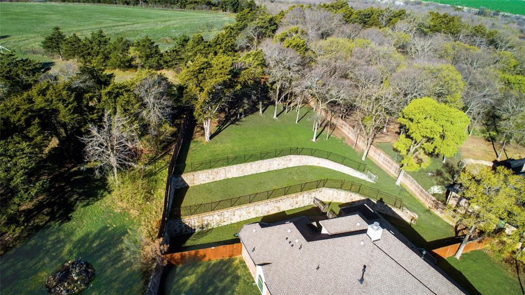 1621 Rugged Trail, Midlothian, Texas 76065 - acquisto real estate best prosper realtor susan cancemi windfarms realtor