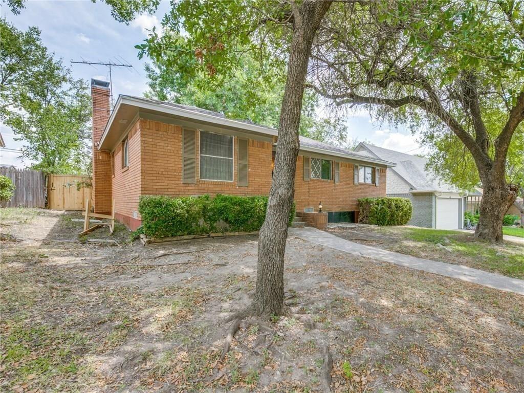 3044 Cliff Creek  Drive, Dallas, Texas 75233 - acquisto real estate best allen realtor kim miller hunters creek expert