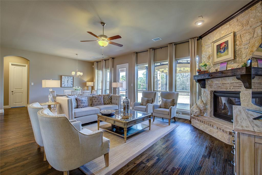 4194 Ravenbank Drive, Rockwall, Texas 75087 - acquisto real estate best listing listing agent in texas shana acquisto rich person realtor
