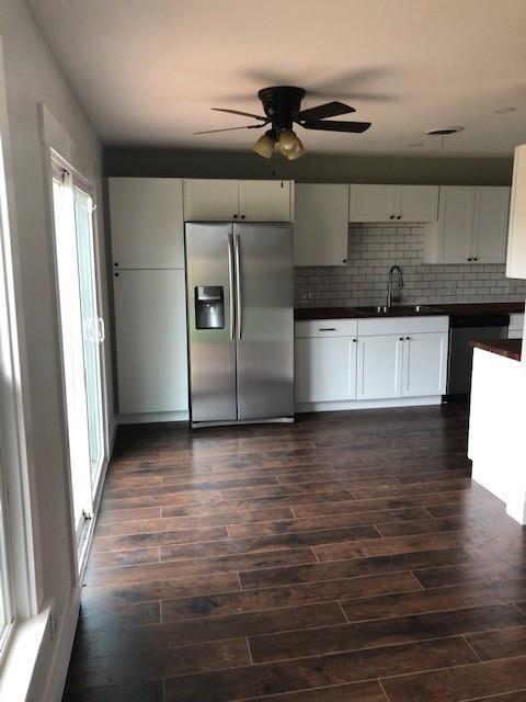 1956 Glenhaven Drive, Abilene, Texas 79603 - Acquisto Real Estate best mckinney realtor hannah ewing stonebridge ranch expert
