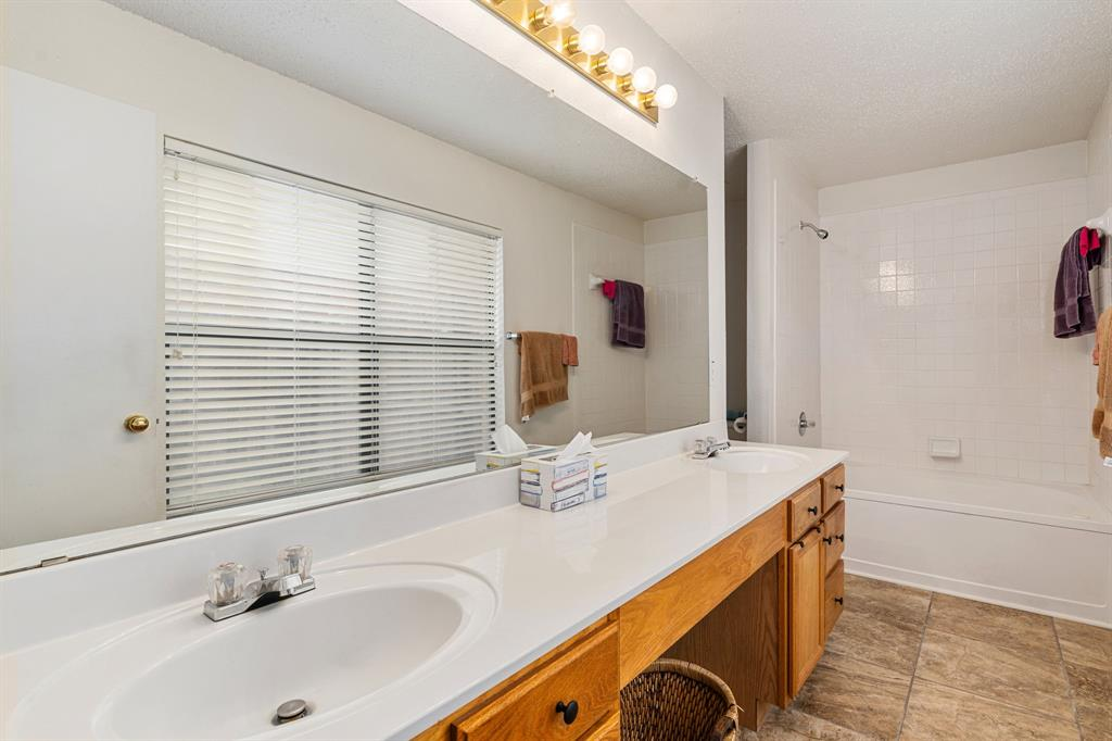6606 BERYL Drive, Arlington, Texas 76002 - acquisto real estate best luxury buyers agent in texas shana acquisto inheritance realtor