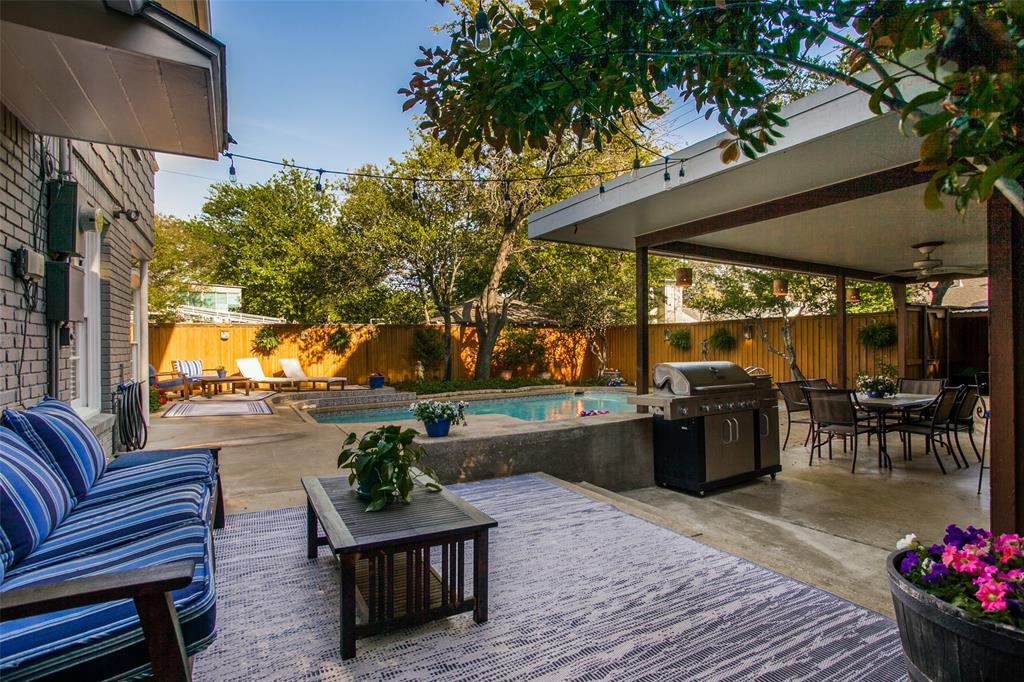 4609 Mockingbird Lane, Highland Park, Texas 75209 - acquisto real estate best realtor westlake susan cancemi kind realtor of the year