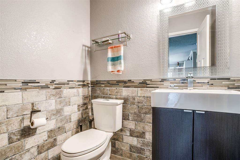 5304 Los Altos Road, Fort Worth, Texas 76244 - acquisto real estate best celina realtor logan lawrence best dressed realtor