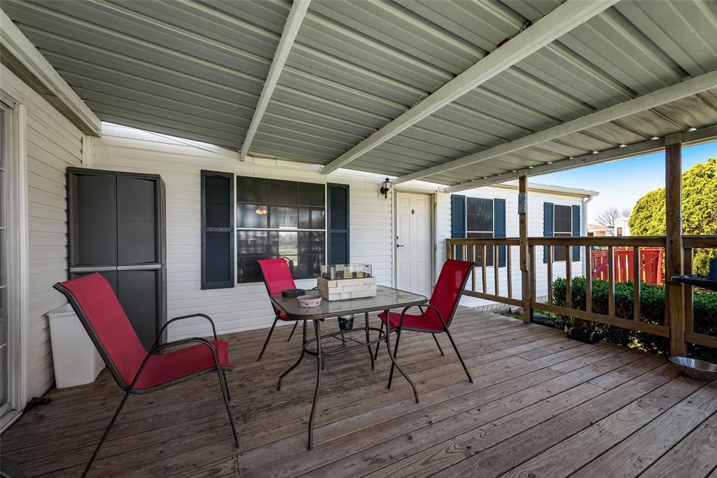 6551 Ridge Court, Terrell, Texas 75160 - acquisto real estate best prosper realtor susan cancemi windfarms realtor
