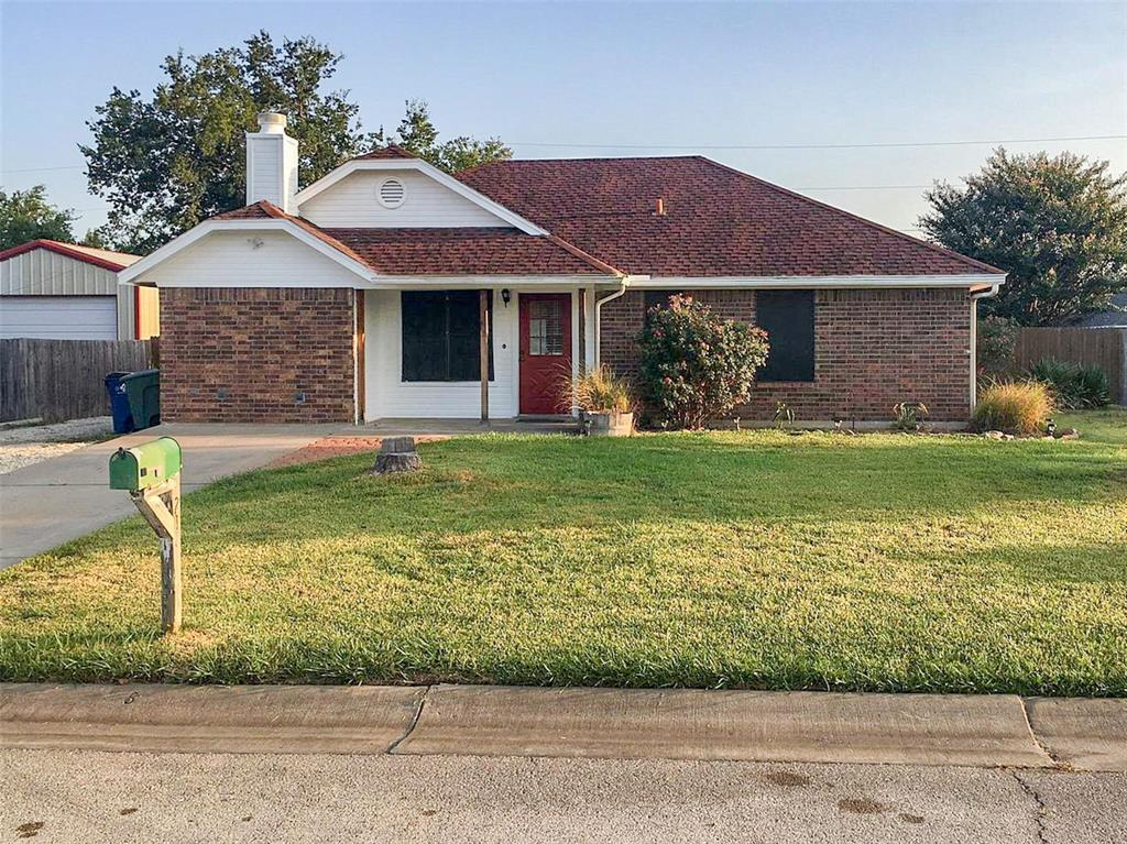 212 Brook Circle, Krum, Texas 76249 - Acquisto Real Estate best plano realtor mike Shepherd home owners association expert