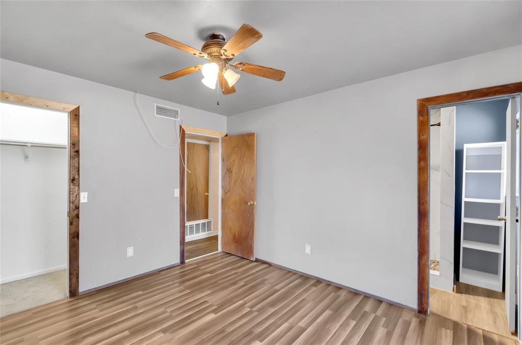 106 Fiesta Court, Chico, Texas 76431 - acquisto real estate best designer and realtor hannah ewing kind realtor