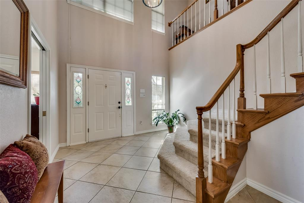 1506 Canterbury Court, Grand Prairie, Texas 75050 - acquisto real estate best realtor dallas texas linda miller agent for cultural buyers