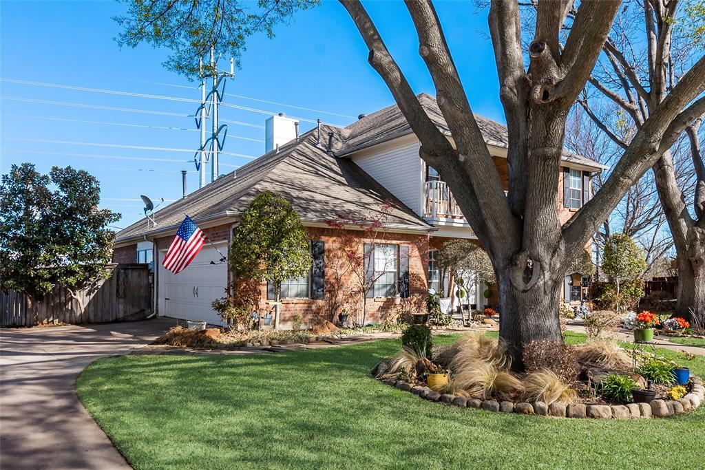 1506 Canterbury Court, Grand Prairie, Texas 75050 - acquisto real estate best allen realtor kim miller hunters creek expert