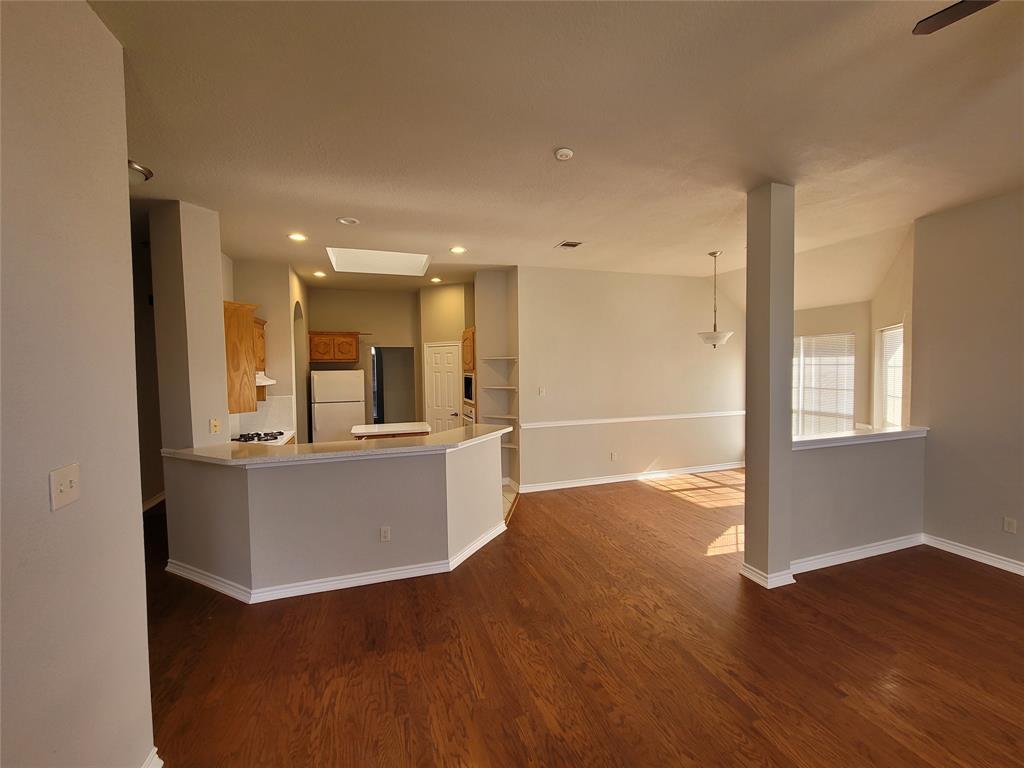 12 Bryan Court, Mansfield, Texas 76063 - acquisto real estate best luxury home specialist shana acquisto