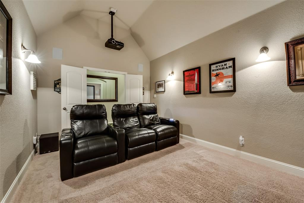 9704 Mullins Crossing Drive, Fort Worth, Texas 76126 - acquisto real estate best realtor westlake susan cancemi kind realtor of the year