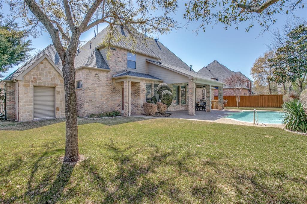 3220 Fannin Lane, Grapevine, Texas 76092 - acquisto real estate best luxury home specialist shana acquisto