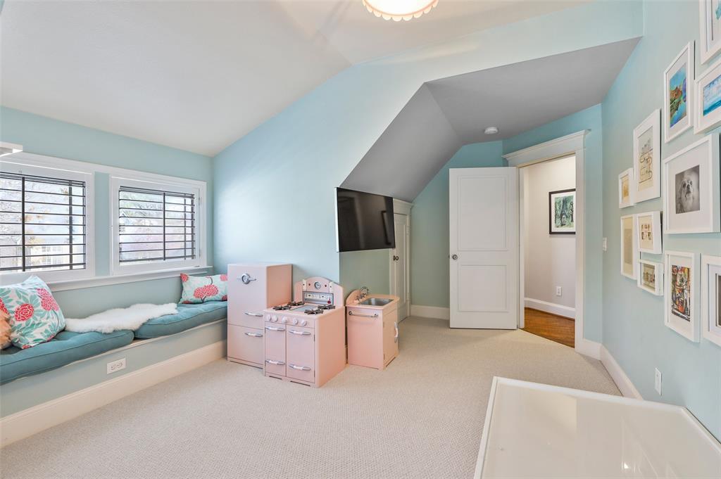 6138 Vickery Boulevard, Dallas, Texas 75214 - acquisto real estate best realtor foreclosure real estate mike shepeherd walnut grove realtor