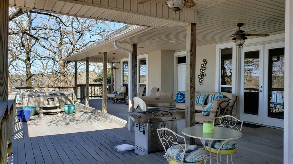 15990 Eastside Road, Tyler, Texas 75707 - acquisto real estate best negotiating realtor linda miller declutter realtor
