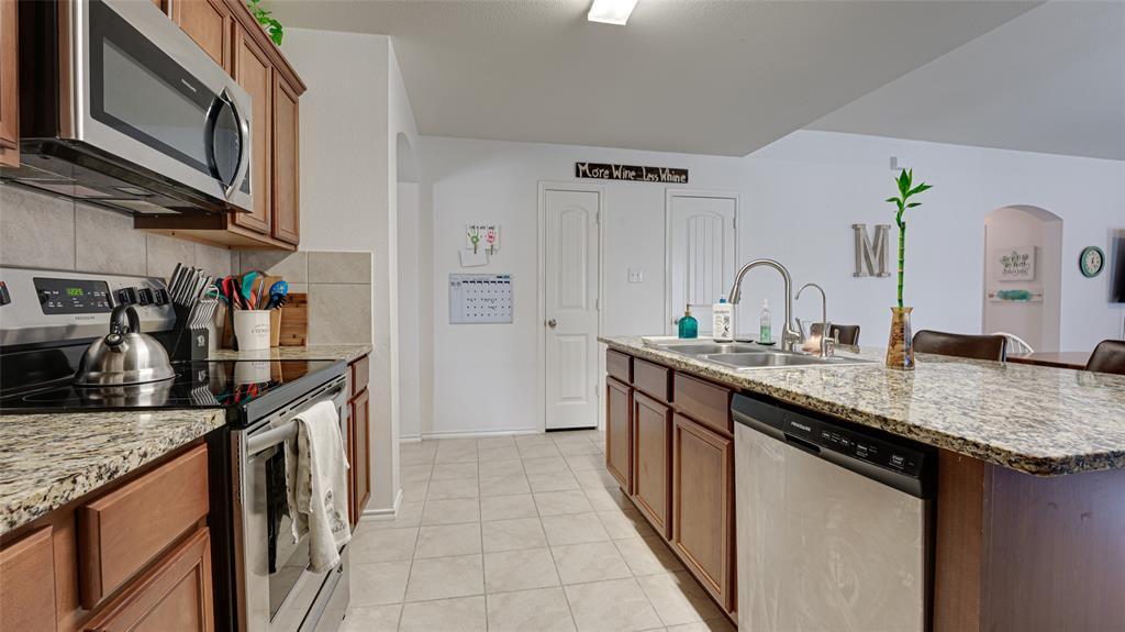 3065 Seth Lane, Forney, Texas 75126 - acquisto real estate best luxury buyers agent in texas shana acquisto inheritance realtor