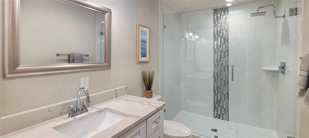 811 Red Bird Lane, Dallas, Texas 75232 - acquisto real estate best realtor westlake susan cancemi kind realtor of the year