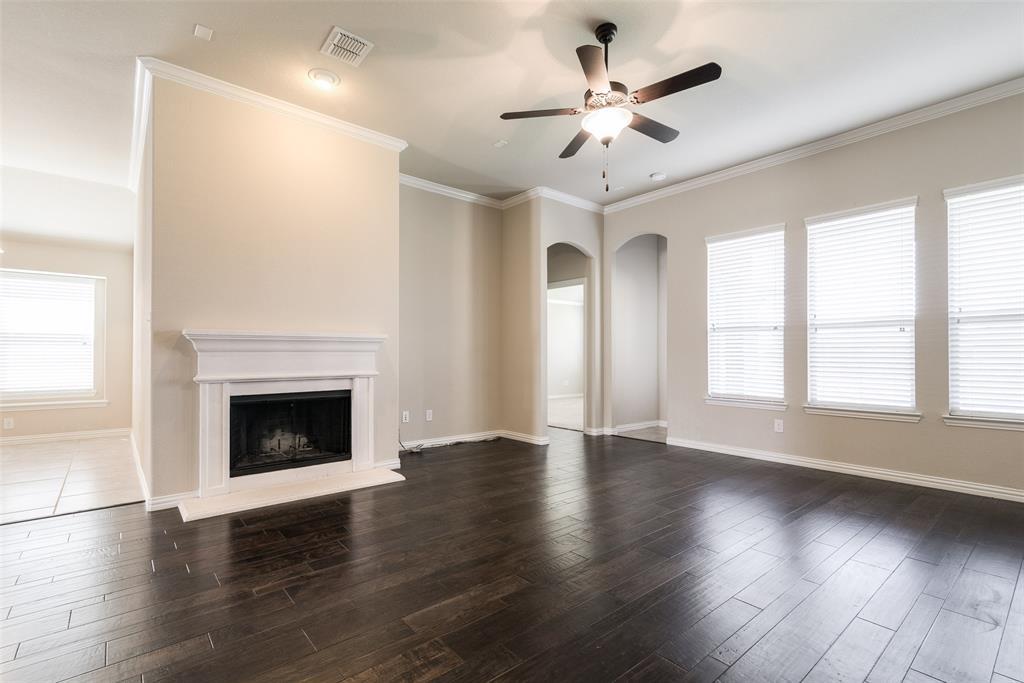 1605 Medina  Lane, Prosper, Texas 75078 - acquisto real estate best listing agent in the nation shana acquisto estate realtor