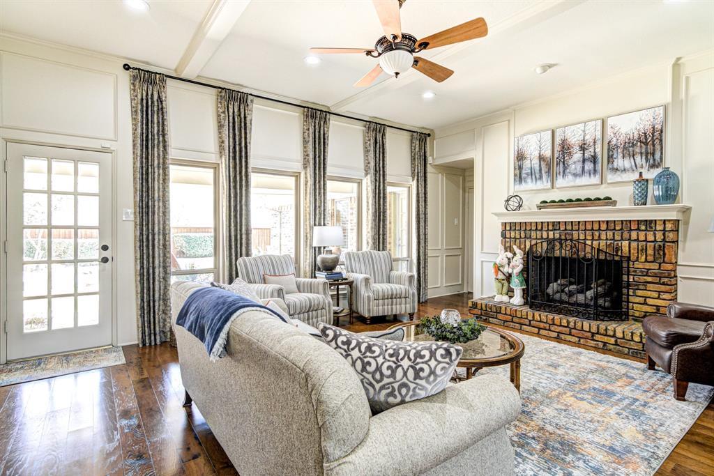 2300 Belmont Place, Plano, Texas 75023 - acquisto real estate best prosper realtor susan cancemi windfarms realtor