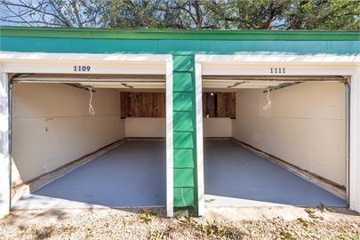 1109 Davis Drive, Arlington, Texas 76013 - acquisto real estate mvp award real estate logan lawrence