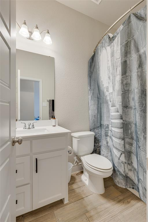 5609 Pradera  Road, Fort Worth, Texas 76126 - acquisto real estate best real estate company in frisco texas real estate showings