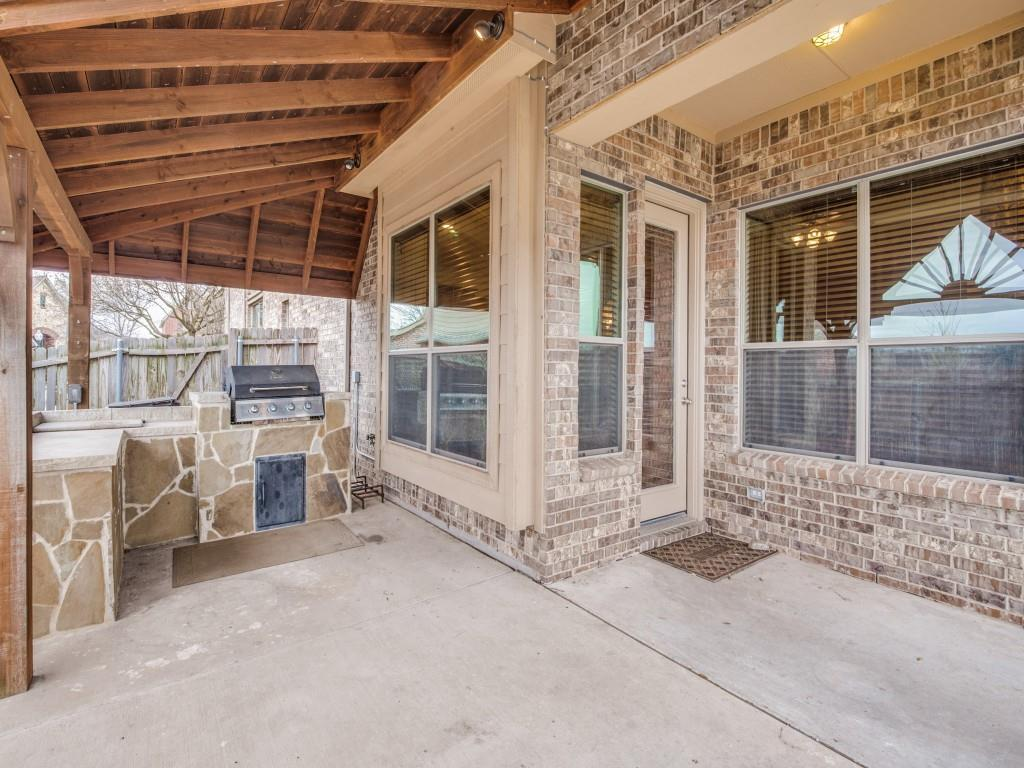 4639 Saginaw Court, Plano, Texas 75024 - acquisto real estate best realtor westlake susan cancemi kind realtor of the year