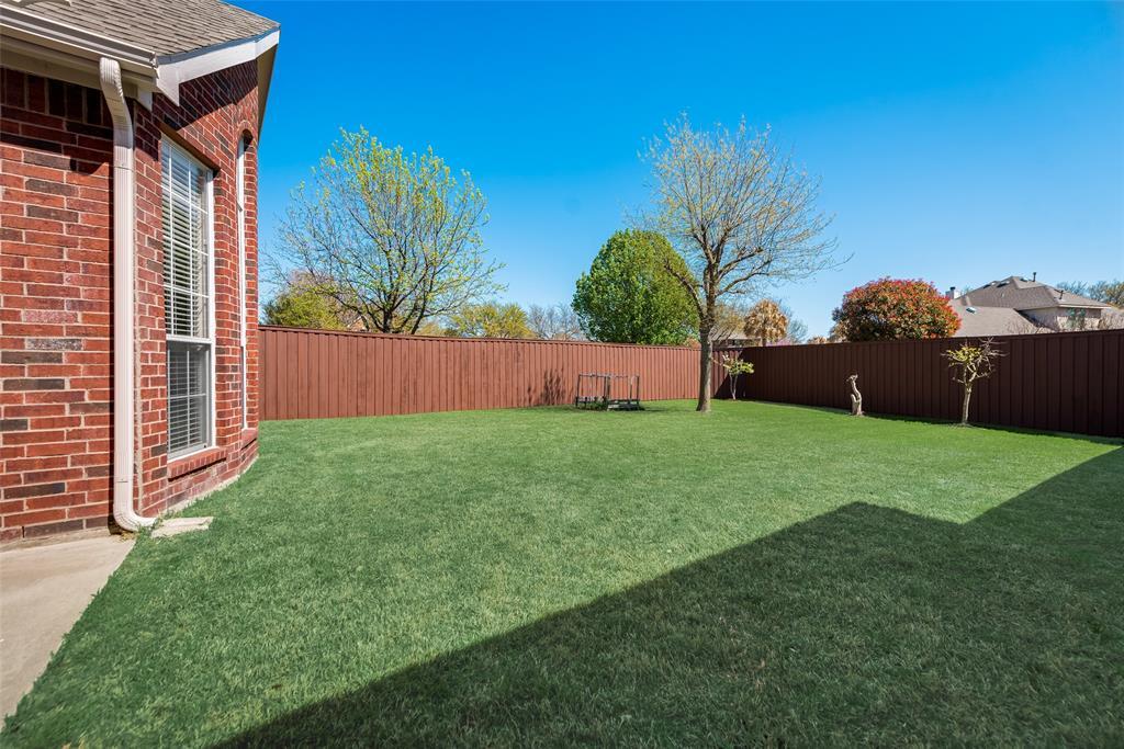 4424 Partney Court, Plano, Texas 75024 - acquisto real estate best looking realtor in america shana acquisto