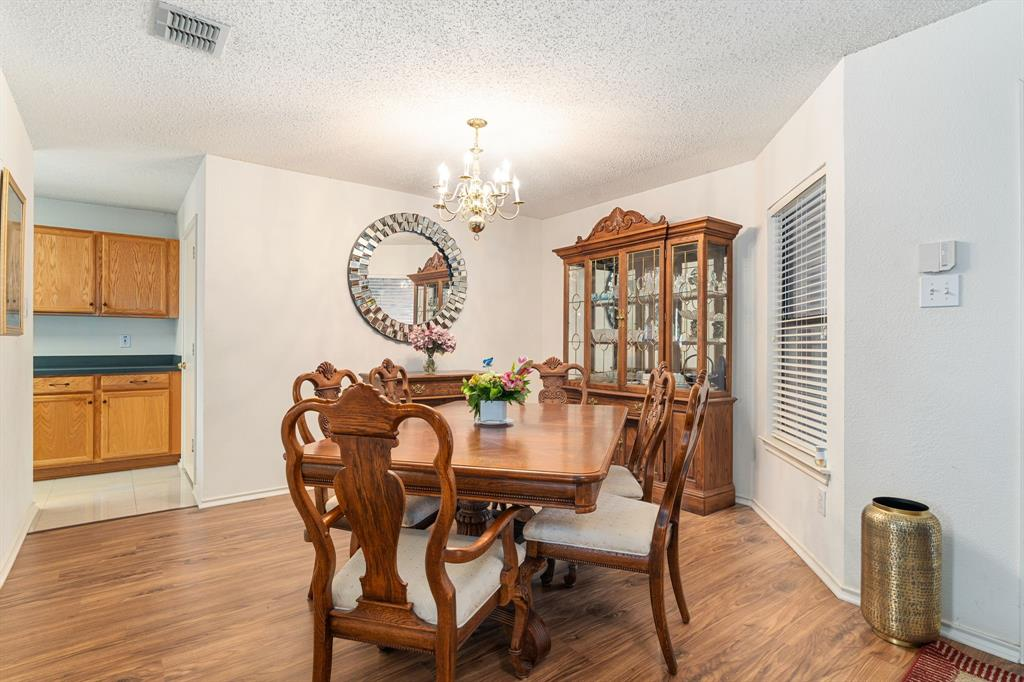6606 BERYL Drive, Arlington, Texas 76002 - acquisto real estate best allen realtor kim miller hunters creek expert