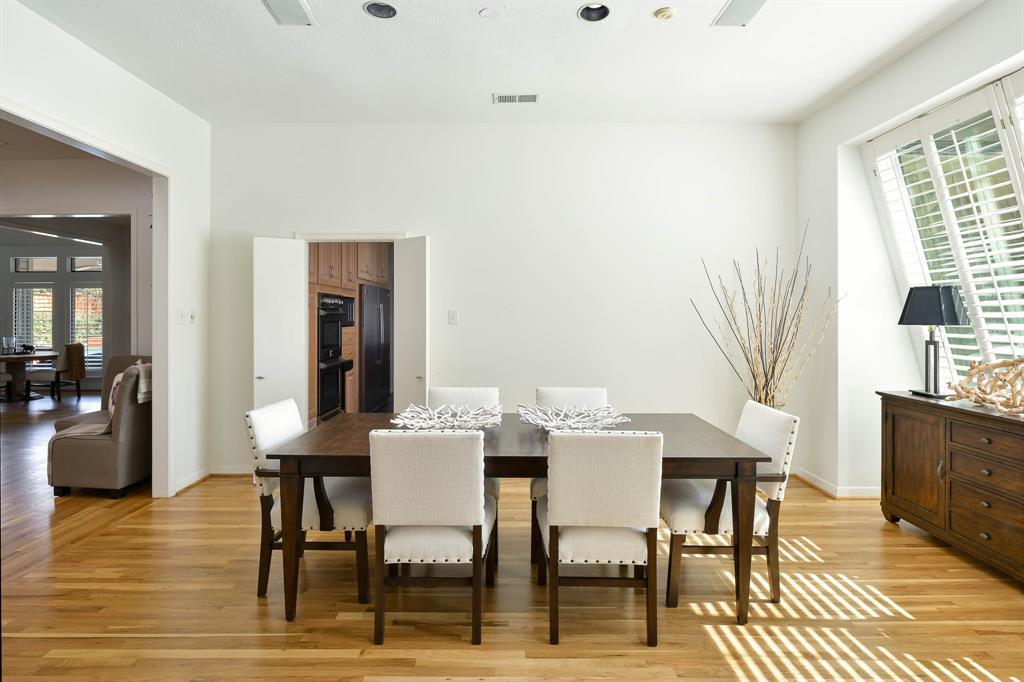 16208 Ranchita Drive, Dallas, Texas 75248 - acquisto real estate best celina realtor logan lawrence best dressed realtor